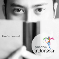 Ivan Loviano™   Social Profile