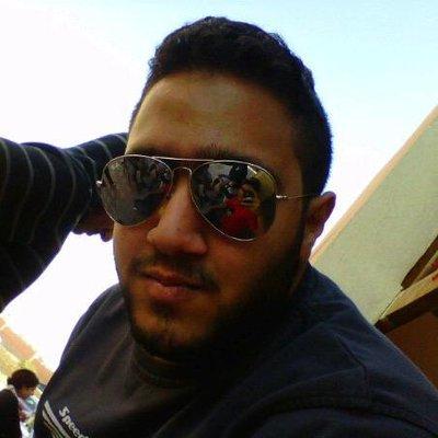 ★- Ahmed Merwin -★   Social Profile