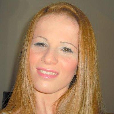 Tâmara Duque Santos | Social Profile
