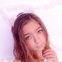 Maya Schellenberg♡ (@00MayaBeauty00) Twitter