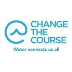 ChangeTheCourse | Social Profile