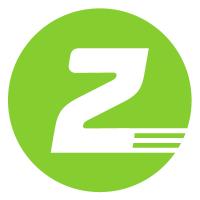 Zielbar_DE