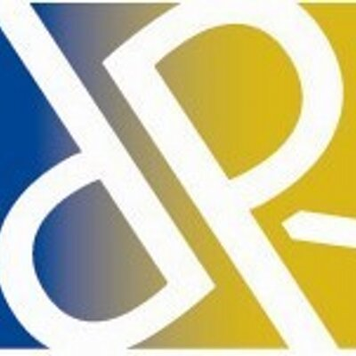 Discovering PR, Inc. | Social Profile