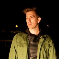 Aleks Urbaniak | Social Profile