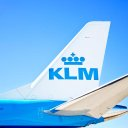 Photo of KLM_JP's Twitter profile avatar