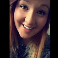 Erin   Social Profile