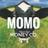 @MoMoMoneyCo