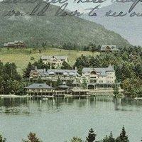postcards_past