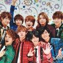 JUMP大好き (@001150Youki) Twitter