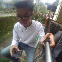 Erlan | Social Profile