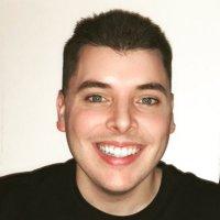 Johnny Brackett  | Social Profile