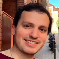 Felipe Cerda Barra | Social Profile