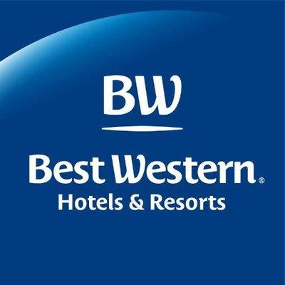Best Western NL