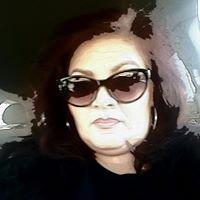 Arlene Leon Estrada