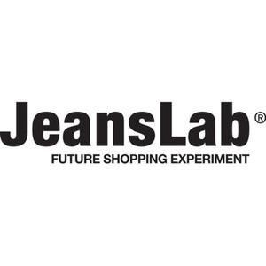 JeansLab  Twitter Hesabı Profil Fotoğrafı