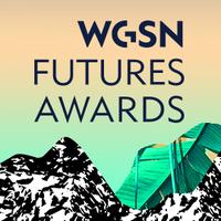 WGSN Futures Awards | Social Profile