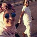 Dalia Alaa Eldeen✌ (@01dc0b1abae1499) Twitter
