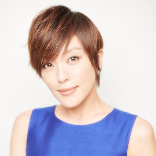 今井絵理子「笑顔の会」 Social Profile