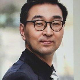 YTN 최영일의 뉴스정면승부   Social Profile