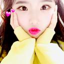 ( 이♡ — hαnα~ (@01LHN) Twitter