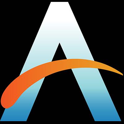 AnandTech Social Profile