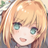 @Mitsuki_Shirase