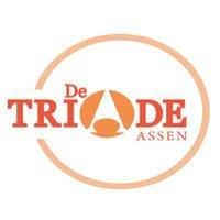 TriadeAssen