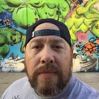 Chris中Ramirez | Social Profile