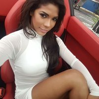 Karen Dejo Yglesias | Social Profile