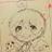 nico_sen