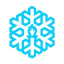 Uni of Lapland