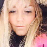Sara Mulvihill | Social Profile