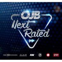 AWC/OJB | Social Profile