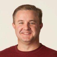 Marc W. Chesley | Social Profile