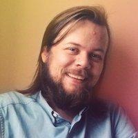 Rasmus Bengtsson | Social Profile