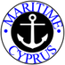 Maritime Cyprus news forum's Twitter Profile Picture