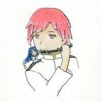 上杉潤輝提督/漱石タラちゃん | Social Profile