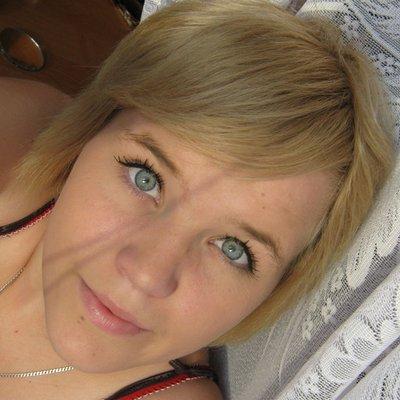 Валерия Звёздочка