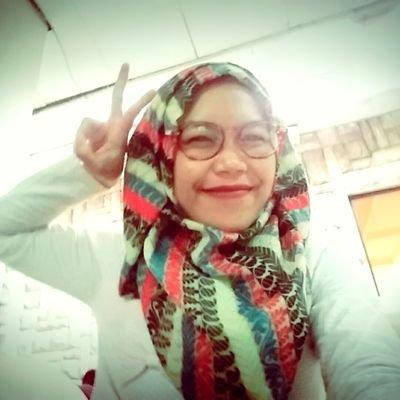 -N- | Social Profile
