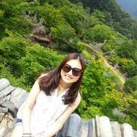 김민경   Social Profile
