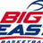 Bigeastlogo normal