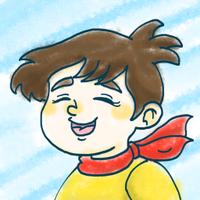 @char_ken_izumi