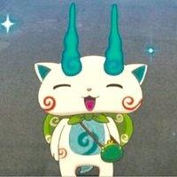 鈴木ザ煉獄丸 | Social Profile