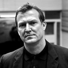 Mark Wnek | Social Profile