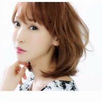 Misato Haga | Social Profile