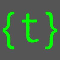 turnoff_us
