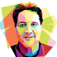 Bart Hulshof | Social Profile