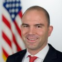 Ben Rhodes -Archived