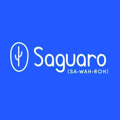 SaguaroPalmSprings | Social Profile