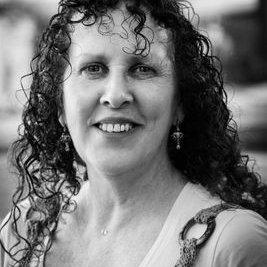 sharon brunton | Social Profile